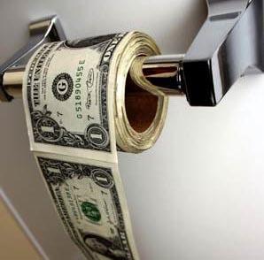 http://www.tagg.org/pix/Money/american-dollar-toilet-paper.jpg